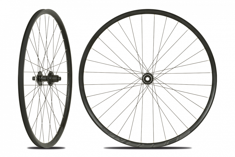 Wheelset Supra MA Elite 23TLR - 29er