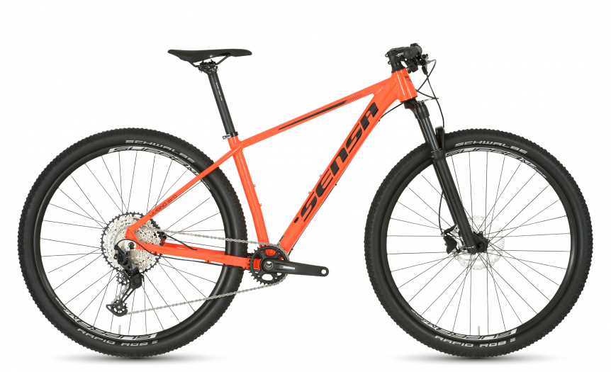 Livigno Evo Limited Comp