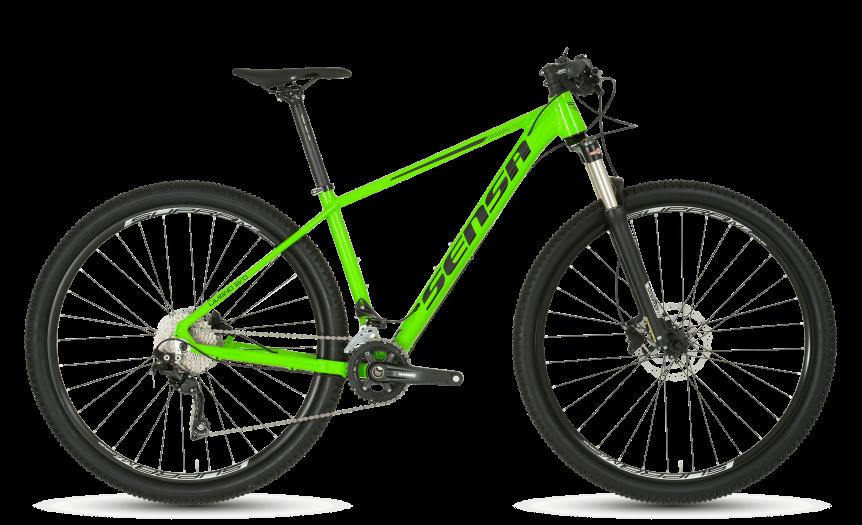 Livigno Evo Limited Sport