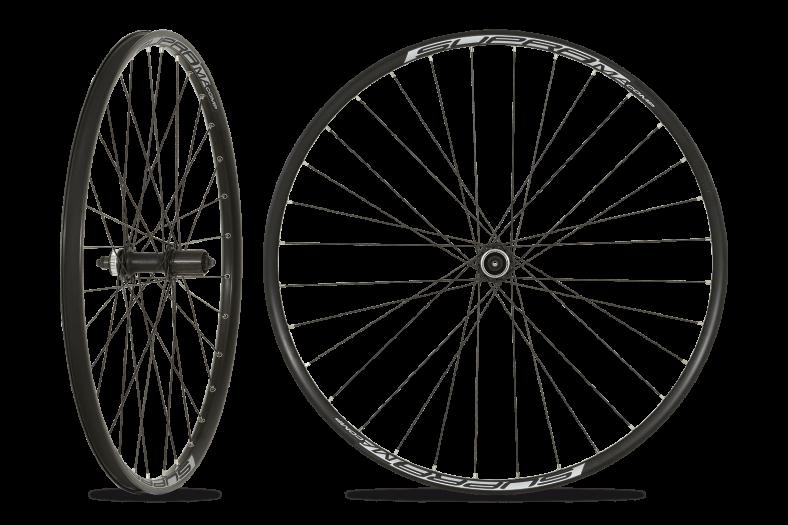 Wheelset Supra MA Comp 500 - 29er