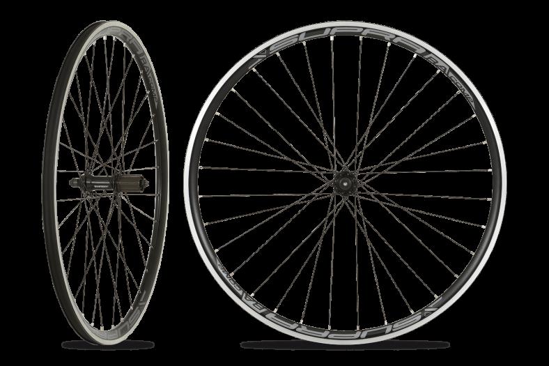 Wheelset Supra RA Comp 10-speed